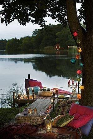 Lakesidedinner2