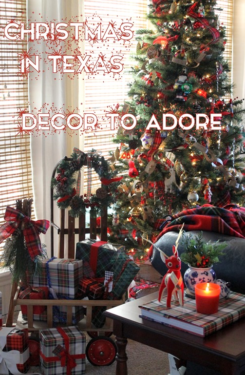 Decortoadore