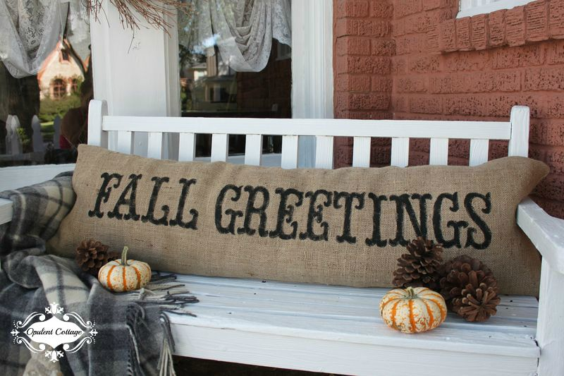 opulent cottage fall greetings pillow3