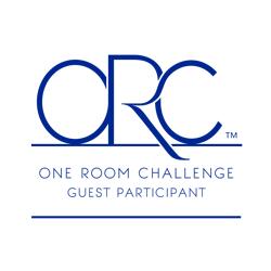 ORC Guest Blue