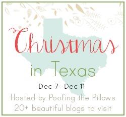 Texasbloghopwithdates