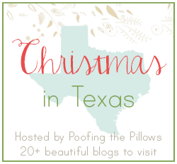 Christmas linkup (4)